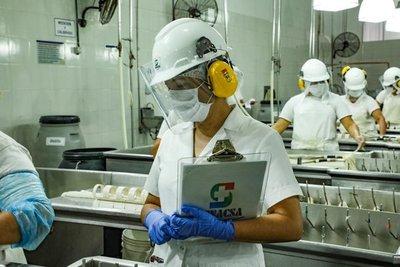 Ingresos por exportación de carne vacuna repuntan hasta US$ 661 millones