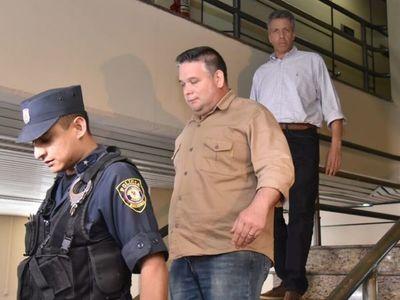 Caso Messer: por lavado de dinero, condenan a primo de HC y administrador, pero no irán a la cárcel