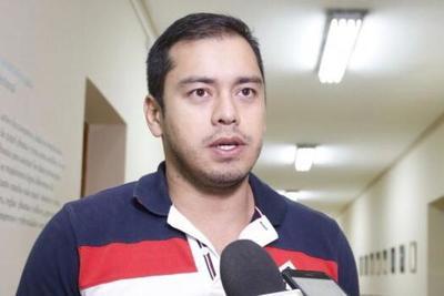 Administración comunal de CDE podría recortar 50% de los salarios de funcionarios – Diario TNPRESS