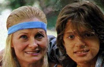 Exdirector de Interpol México: 'La madre de Luis Miguel está viva'
