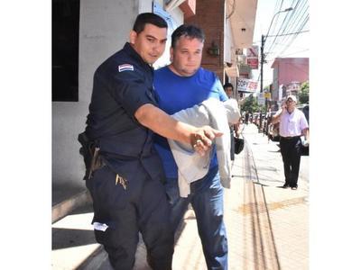 En el caso Messer, condenan al primo de Horacio Cartes