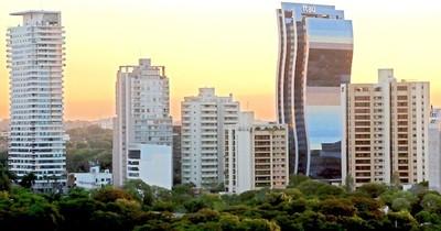 La Nación / Paraguay es una economía poco atractiva, según el Índice Global