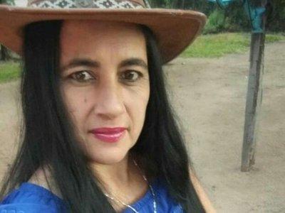 Mató a mujer en su propia casa: le apuñaló 29 veces