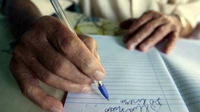 Estudio revela que 1 de cada 4 paraguayos tiene un nivel de comprensión básico