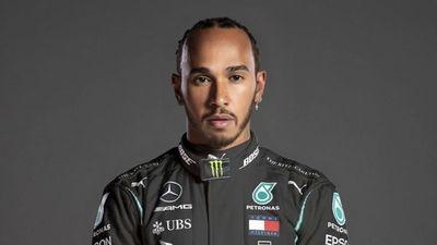Hamilton firma la pole en Mugello