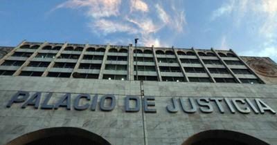 La Nación / Presentan urgimiento ante la Corte para que resuelva hábeas corpus de médico