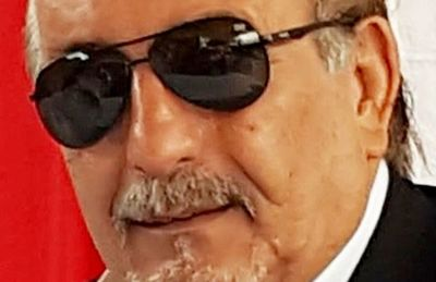 Allanan Comuna saltoguaireña por presunto  multimillonario faltante