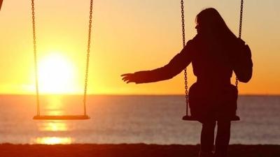 HOY / Tristeza, rabia y depresión, ¿a dónde nos lleva la muerte de un ser querido?