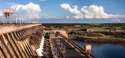 Intenciones de Brasil en renegociación de Anexo C, tema debatido por expertos