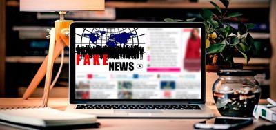 Fake news, una gran oportunidad para reinventar el periodismo real
