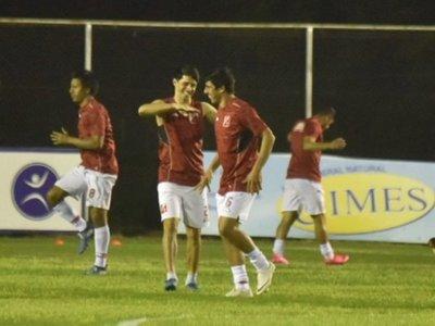 Reportan nuevo caso positivo en River Plate