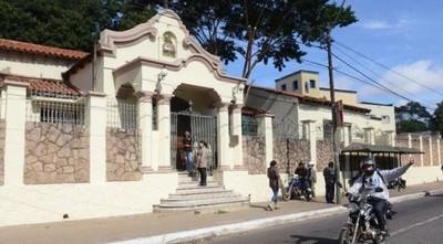Reclusas del Buen Pastor exigen traslado de Carmen Villalba