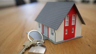 """César Cáceres: """"El tiempo de venta aumentó, antes una propiedad se vendía en un promedio de 92 días y ahora subió a 123"""""""