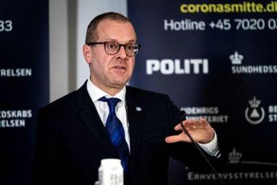 """La OMS advirtió que la pandemia de coronavirus será peor en octubre y noviembre en Europa: """"Se verá una mortalidad más elevada"""""""
