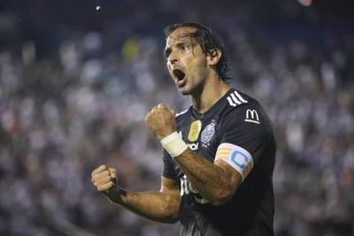 Copa Libertadores: ¿Cómo es el protocolo para los partidos internacionales?