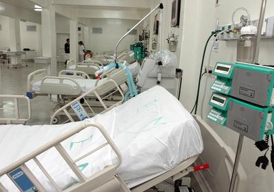 Salud insta a denunciar pedido de dinero por servicios en hospitales públicos