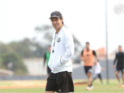 Semana de Libertadores