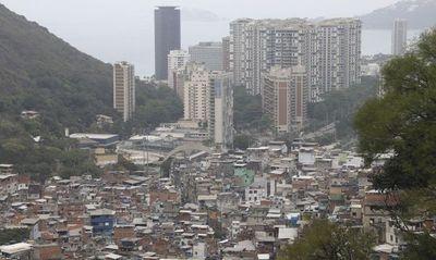 La pandemia del COVID-19 incrementó la desigualdad en América Latina