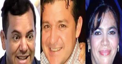 La Nación / Imputada en caso Friedmann recurre a chicanas