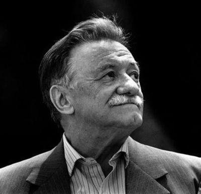 Cien años de Mario Benedetti: el autor de la sencillez, la mirada profunda y el compromiso