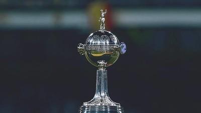 Tras 187 días de paro, regresa la Copa Libertadores