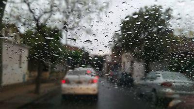 Ambiente lluvioso y fresco para la jornada de hoy · Radio Monumental 1080 AM