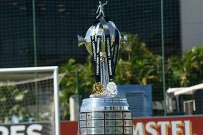 HOY / El regreso de la Copa Libertadores, en 10 claves, tras 187 días de parón