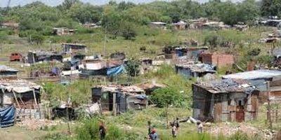 Al menos 115.000 personas caerían en la pobreza por efecto del Covid