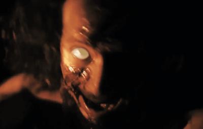 Trabajan en el guión de la versión hollywoodense de Morgue