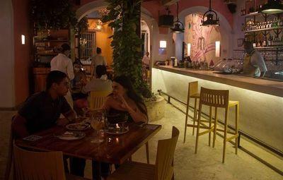 Gastronomía, clave para recuperación del turismo pospandemia en Iberoamérica