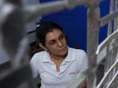 Reclusas del Buen Pastor piden que Carmen Villalba sea trasladada a otro centro penitenciario