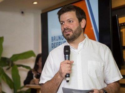 Emprendedores se están ahogando financieramiente, sostiene Asepy