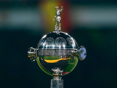 El regreso de la Copa Libertadores tras 187 días de pausa
