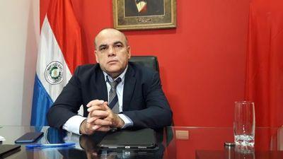 Diputado pide creación de bicameral para investigar secuestros y nexos políticos del grupo criminal EPP