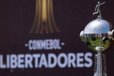 Conmebol aumentó la cantidad de jugadores por equipo para torneos internacionales