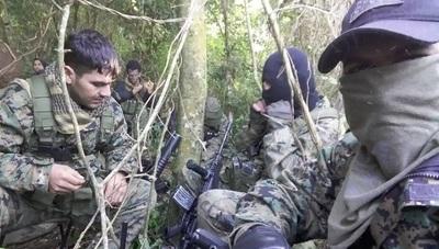 "Liberación de presos ""es innegociable"", según Ministro Acevedo"