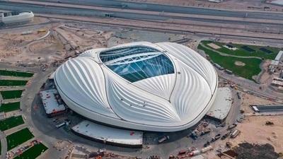 La Conmebol y la FIFA confirmarán fechas para las Eliminatorias