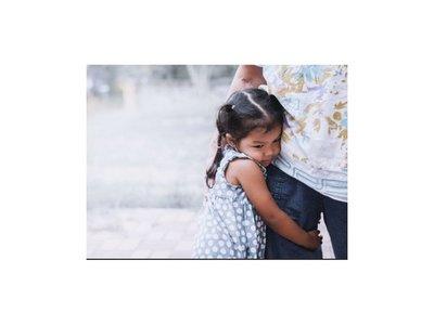 Evitá que los niños se vean afectados por la pandemia