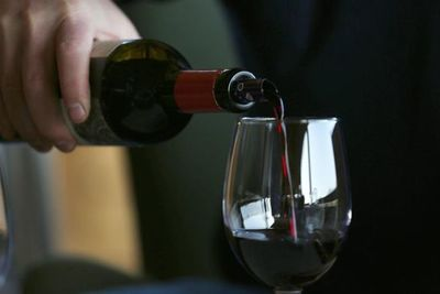 """Vinos """"eco"""" y veganos, una tendencia en auge que lideran las viñas chilenas"""