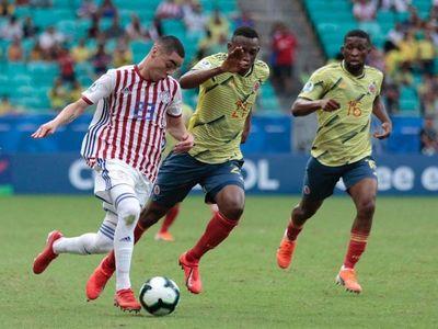 Eliminatorias: Reunión clave entre Conmebol y FIFA