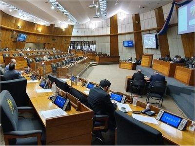 Diputados piden al Ejecutivo gestionar ayuda de EEUU para erradicar al EPP