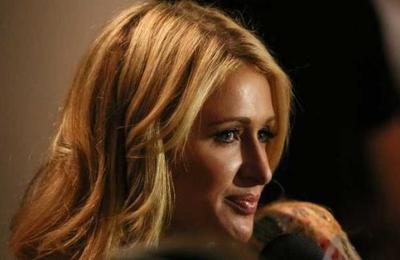Paris Hilton sobre su íntimo documental: 'Podrán ver que soy un ser humano con sentimientos'