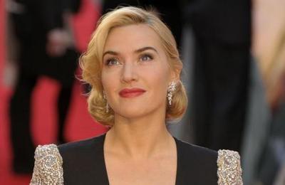 Kate Winslet se arrepiente de haber trabajado con Woody Allen y Roman Polanski: '¿Qué mier... estaba haciendo?'