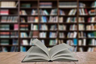 10 novelas negras recién llegadas a las librerías