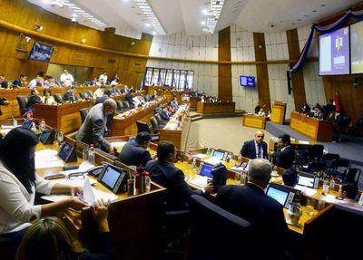 Diputados piden gestionar ayuda a EEUU para combatir al EPP