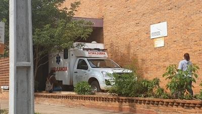 Concepción: en las últimas 72 horas se registraron tres personas fallecidas por COVID-19