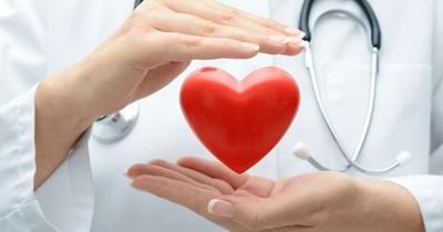 La Nación / Organizan sexto foro paraguayo de salud cardiovascular