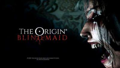 The Origin: con US$ 50.000 de inversión inicial, el videojuego paraguayo llegará a todas las consolas del mundo