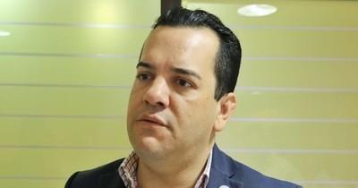 La Nación / Analizarán destitución de Friedmann