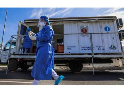 Organizaciones preocupadas por democracia en pandemia